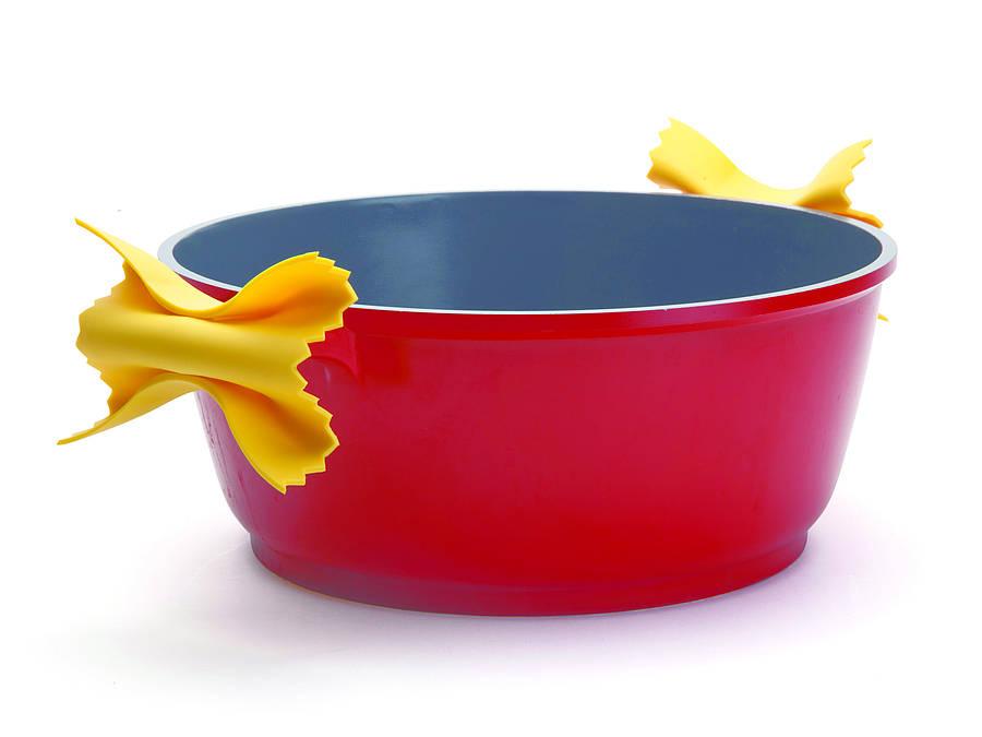 pasta-grande-4