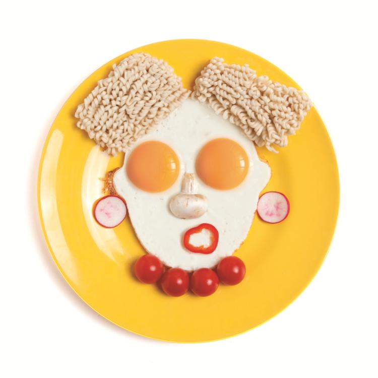 eggs-shaper-4