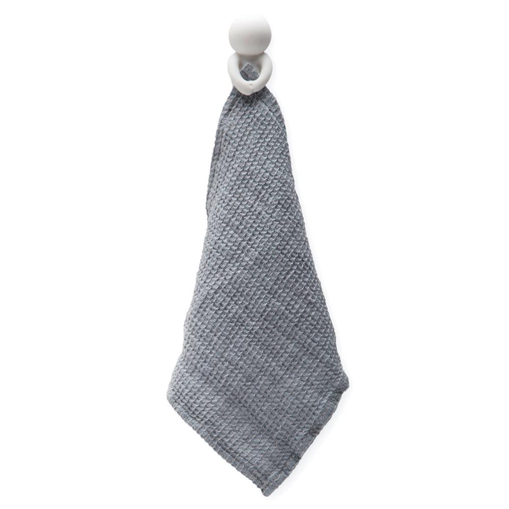 modesto-towel-holder4