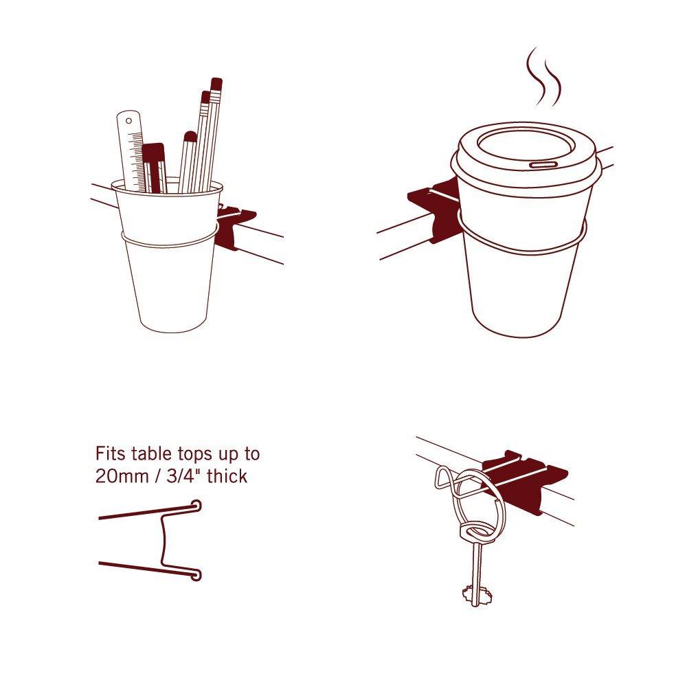 cup-clip-4