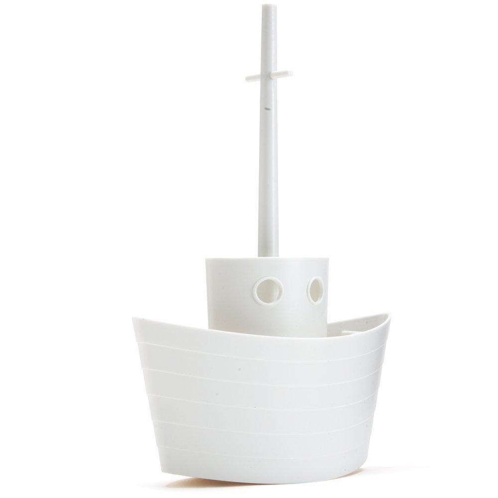 dinner-boat-2