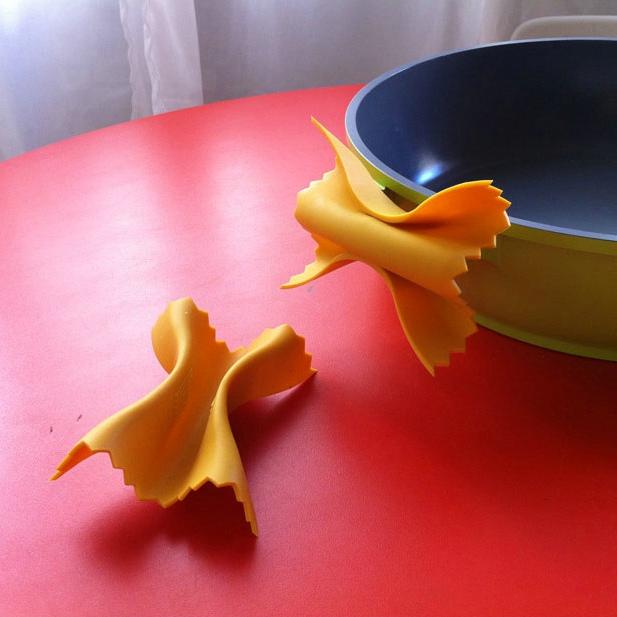 farfalloni-3