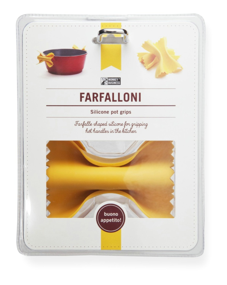 farfalloni-7