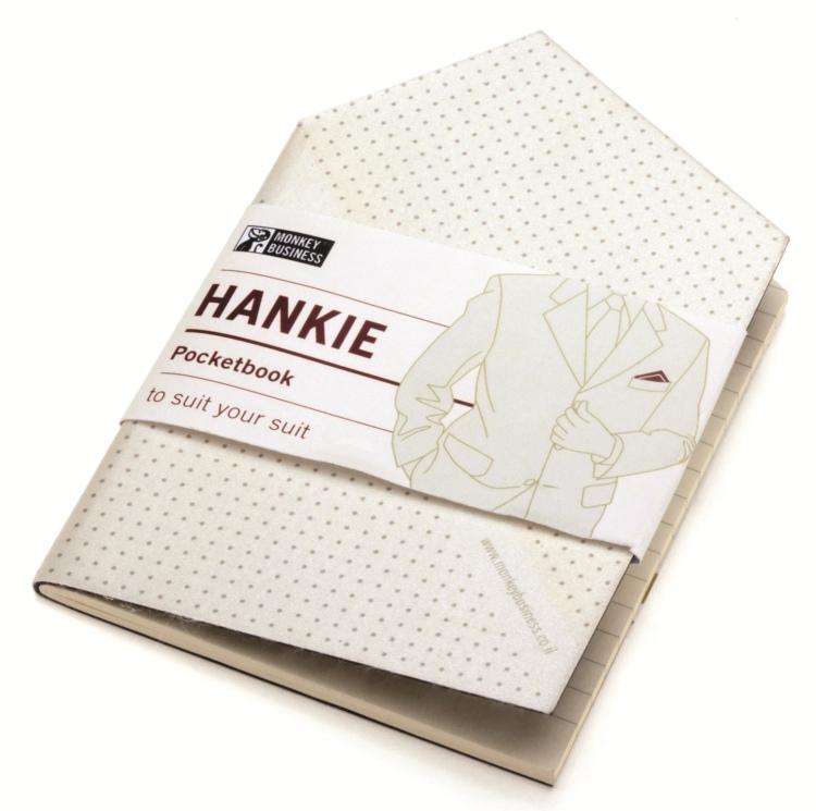 hankie-6