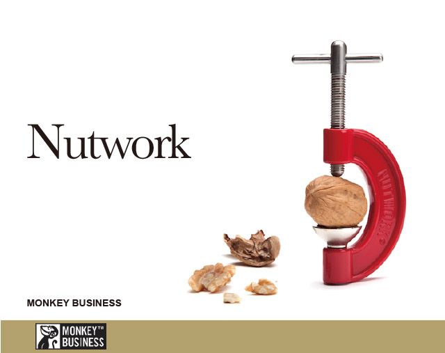 nutwork-5