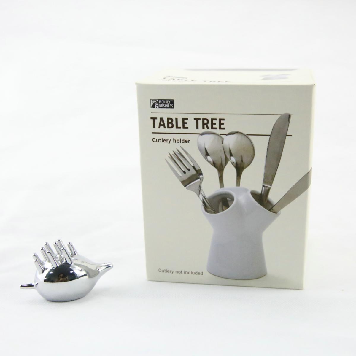 table-tree-3