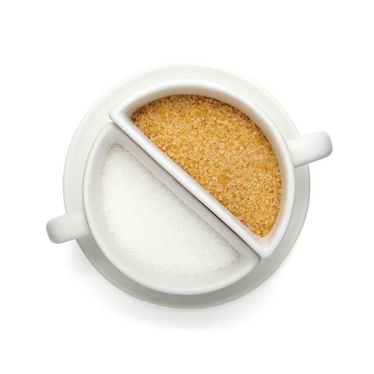 coffee-break-1-1