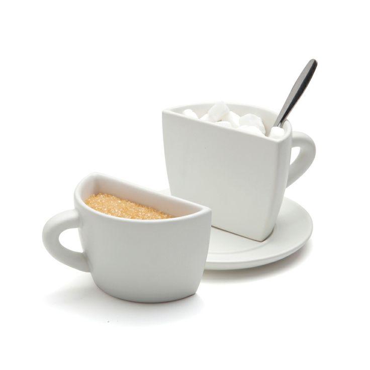 coffee-break-1-2