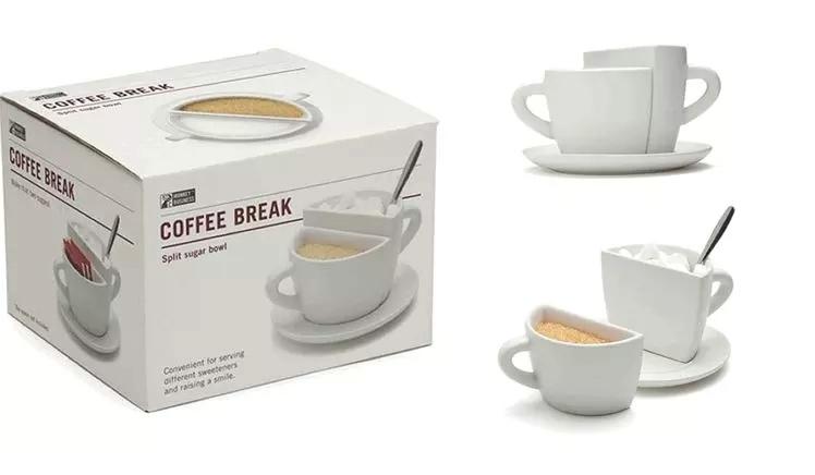 coffee-break-1-4