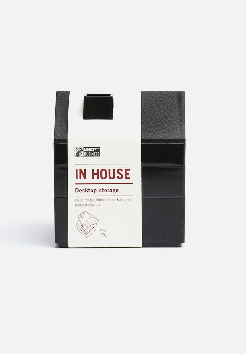 inhouse-6