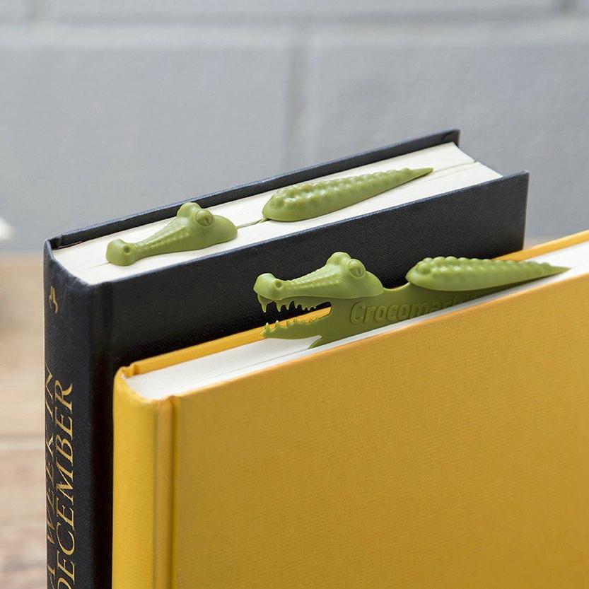 送给书虫的小礼物-4