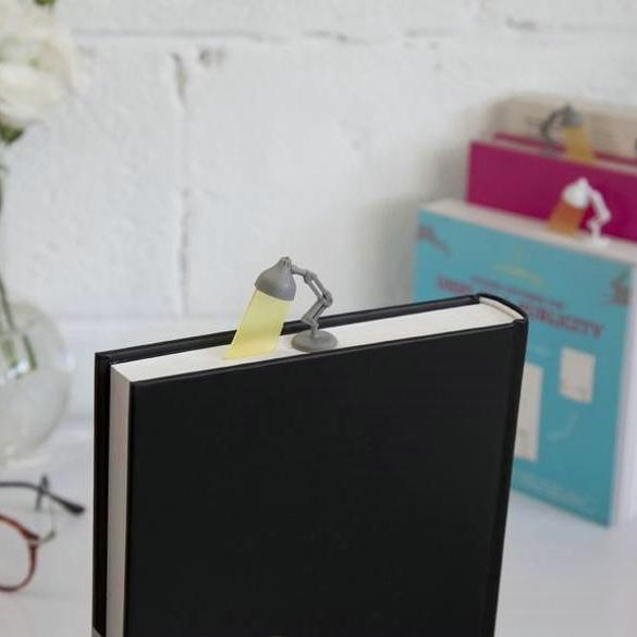 送给书虫的小礼物-5