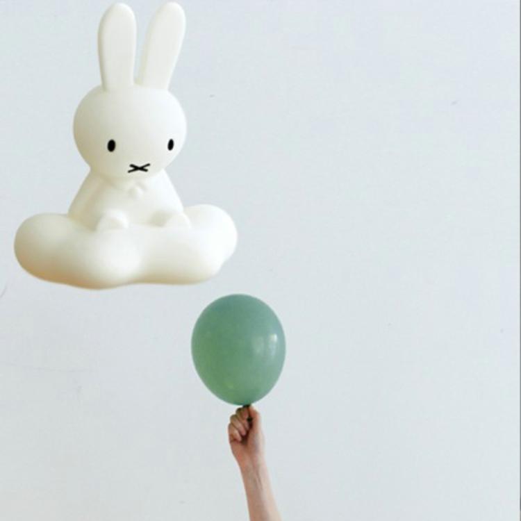 米菲兔梦幻吊灯/Miffy Dream Lamp