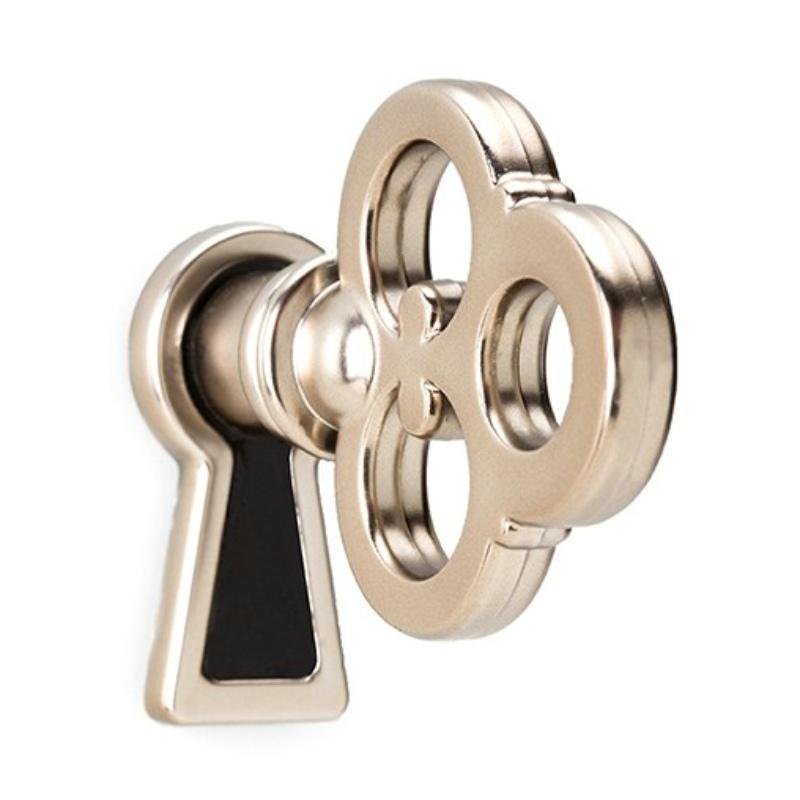 Peleg Design 磁性钥匙架/MagiKey