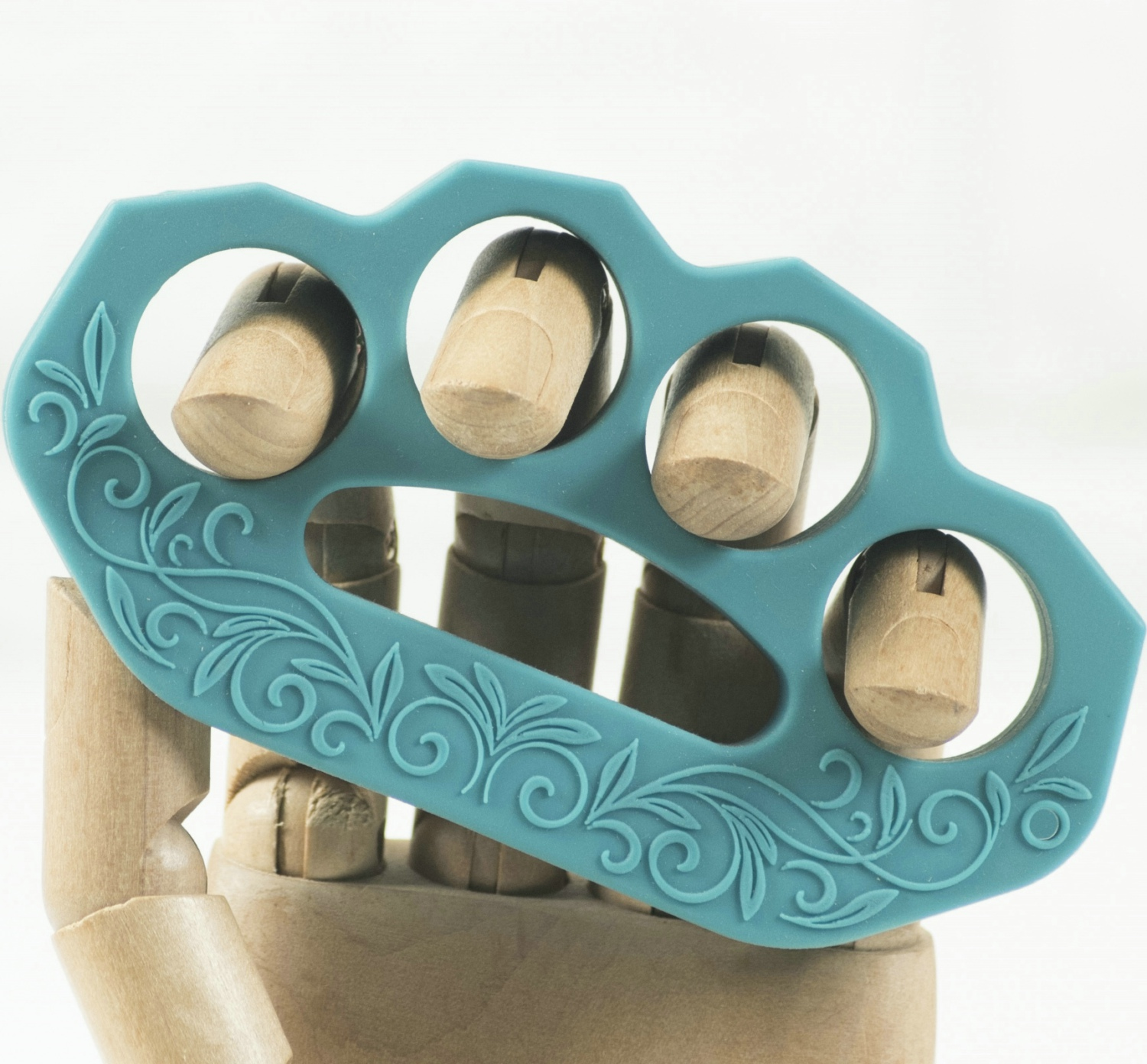 Yeduo Finger Protector 创意产品