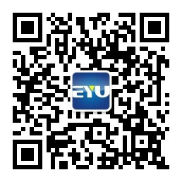 qrcode-for-weixin