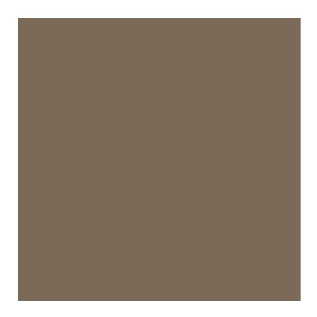Calm&Club By Luckies
