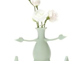 Peleg Design 多变花瓶/Florino
