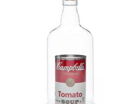Peleg Design 不可能的魔法瓶/Impossible Bottle