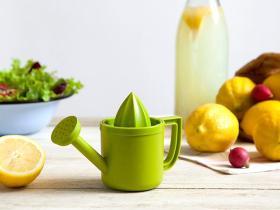 Peleg Design 柠檬手动榨汁机/Lemoniere – Lemon Juicer