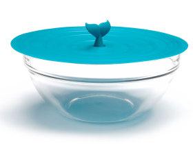Peleg Design 鲸鱼保温盖/Moby Lid