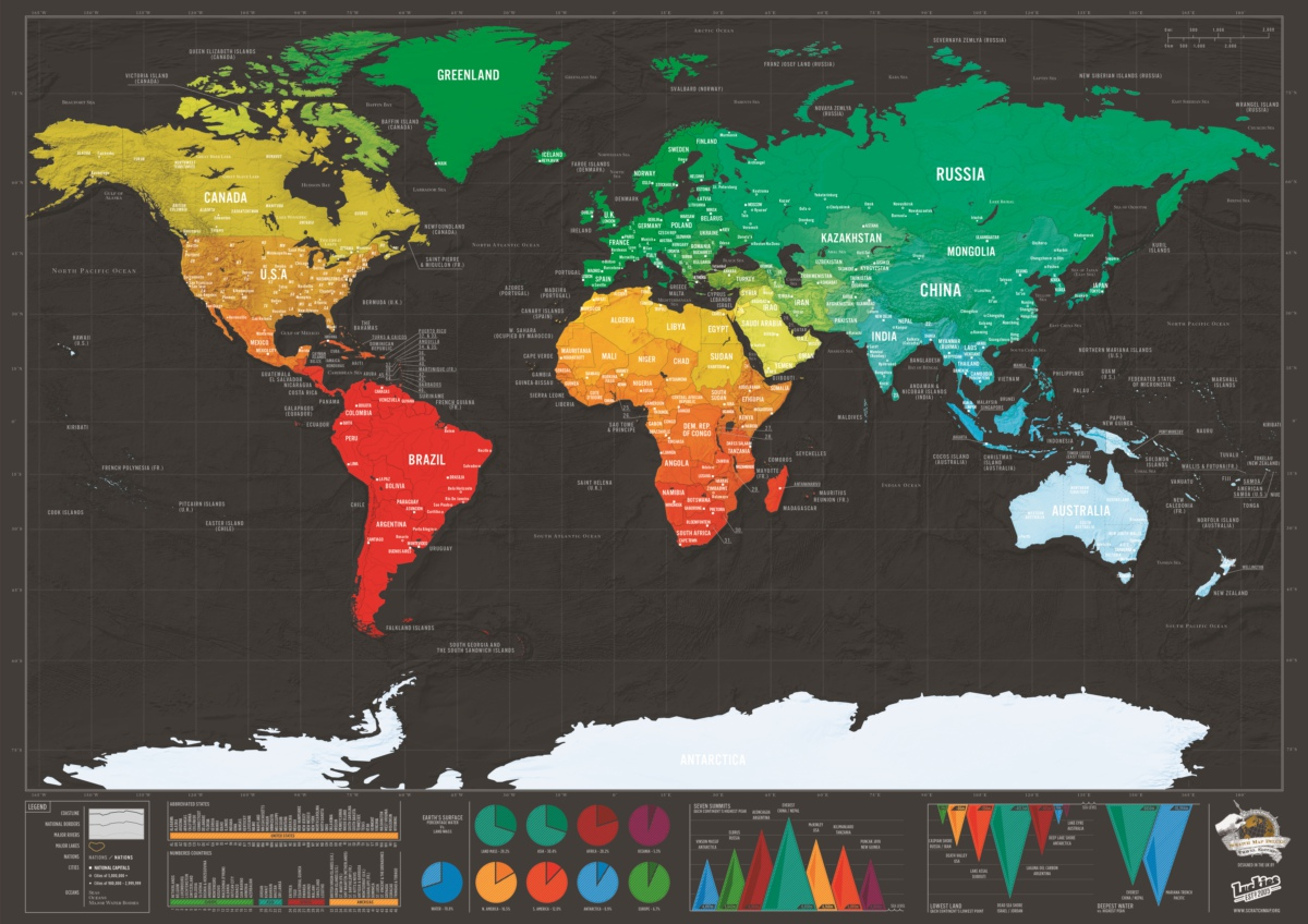 scratch-map-deluxe-travel-3