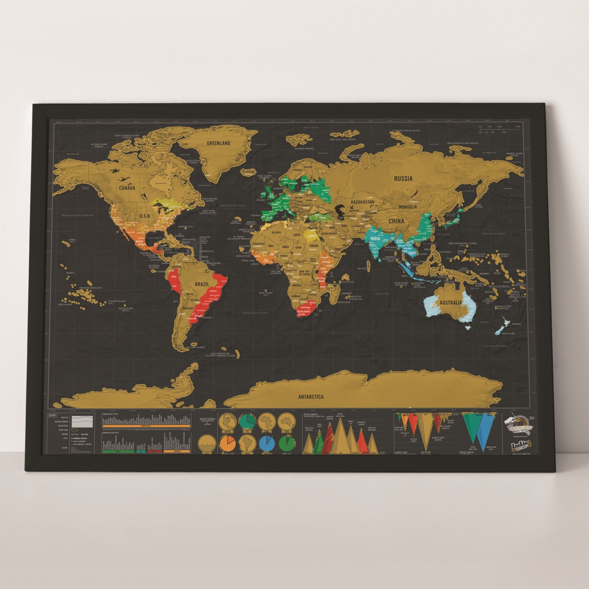 scratch-map-deluxe-travel-4
