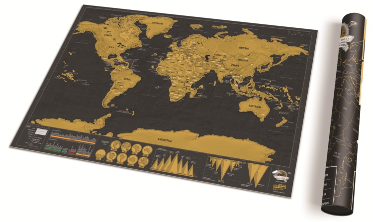 scratch-map-deluxe-travel-7