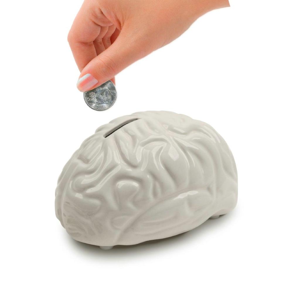 brain-bank-1