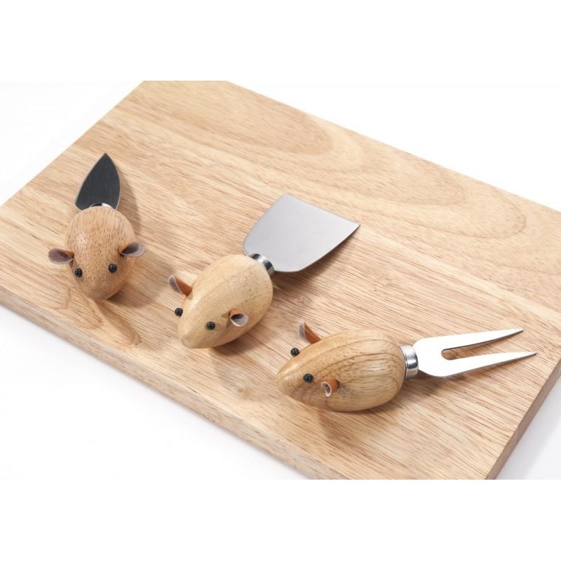 cheese-knives-set-3