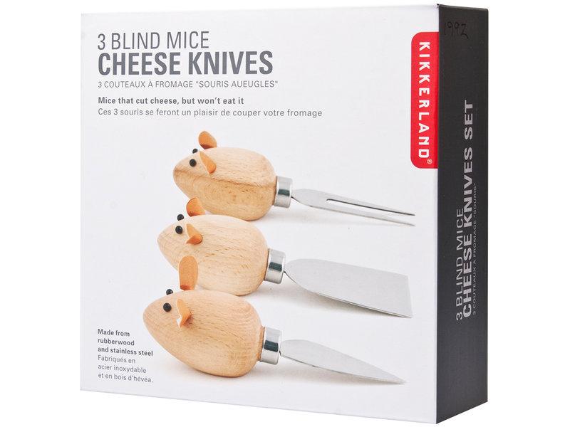 cheese-knives-set-5