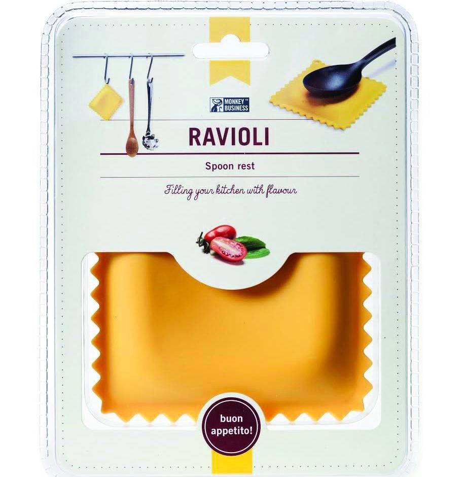 ravioli-3