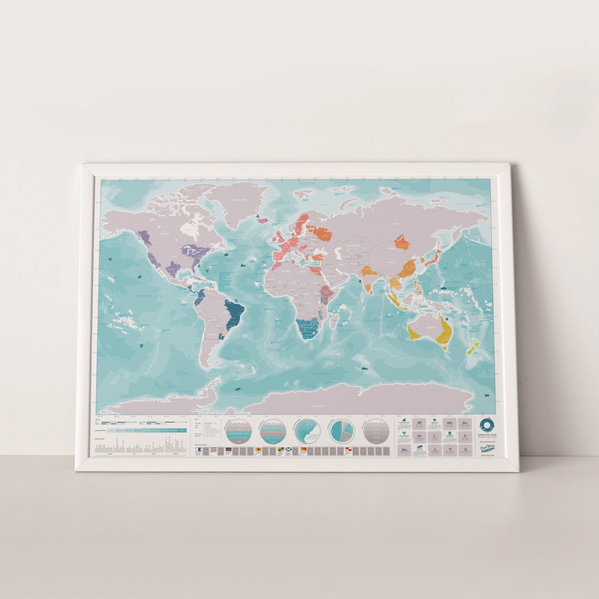 scratch-map-oceans-1