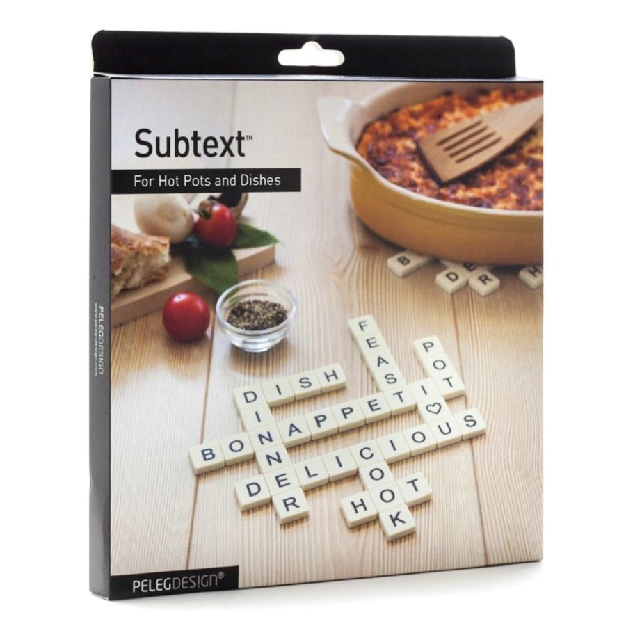 subtext-4