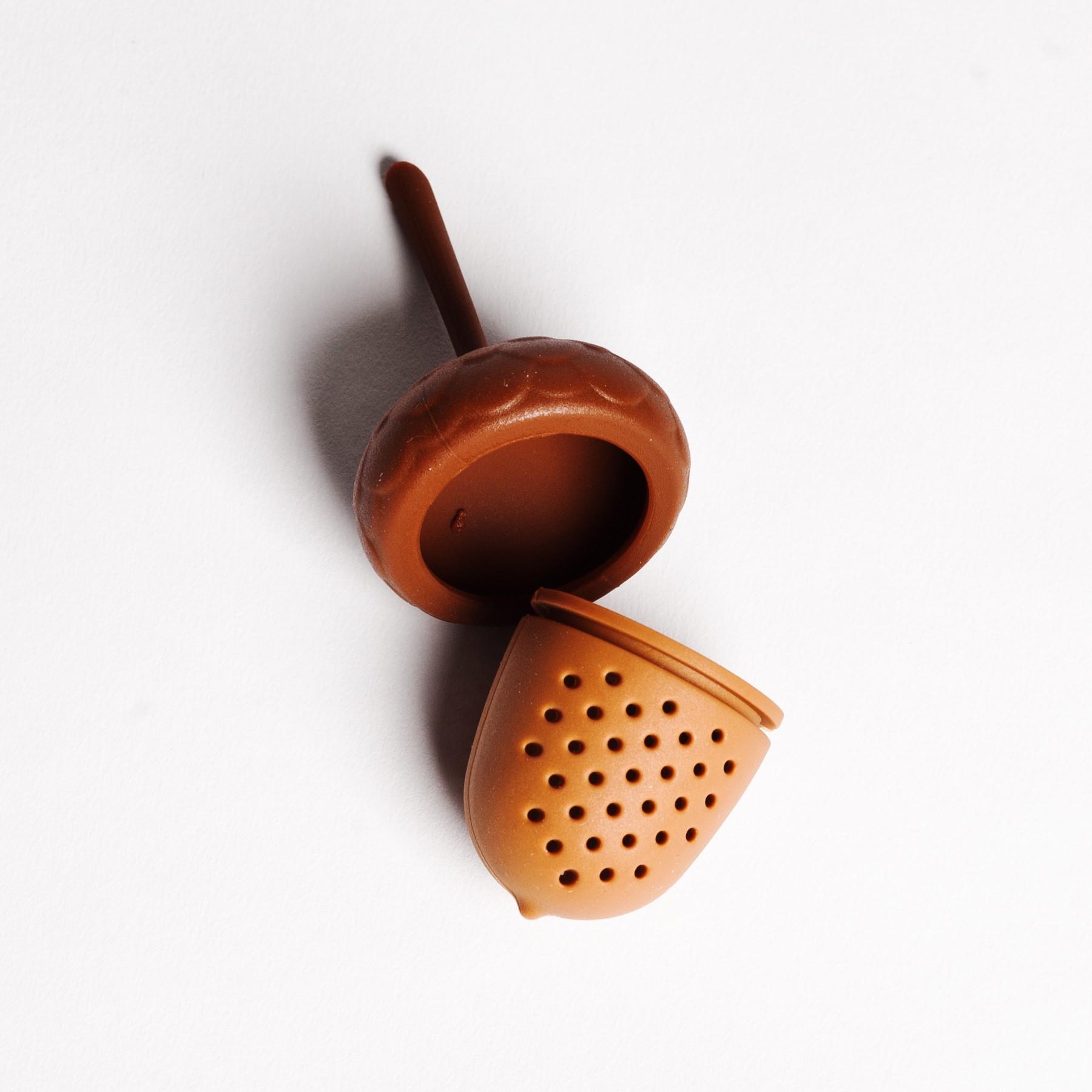 tea-infuser-acorn-1