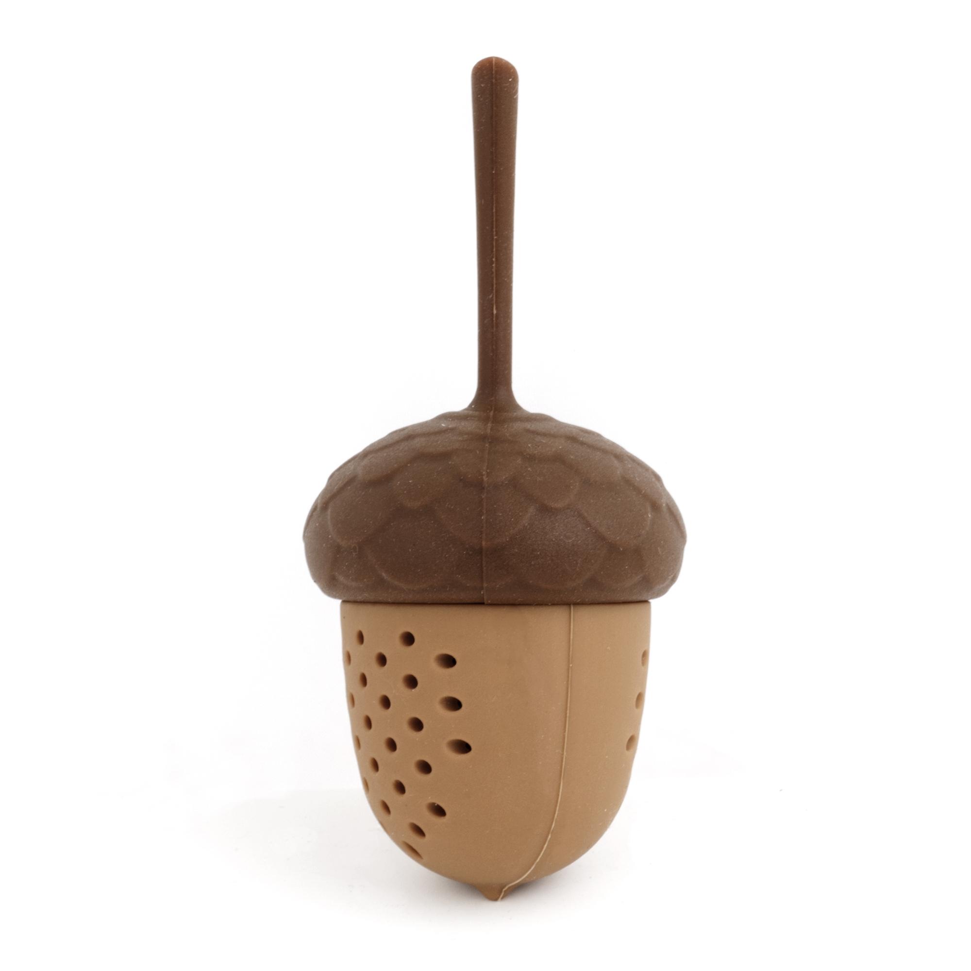 tea-infuser-acorn-2