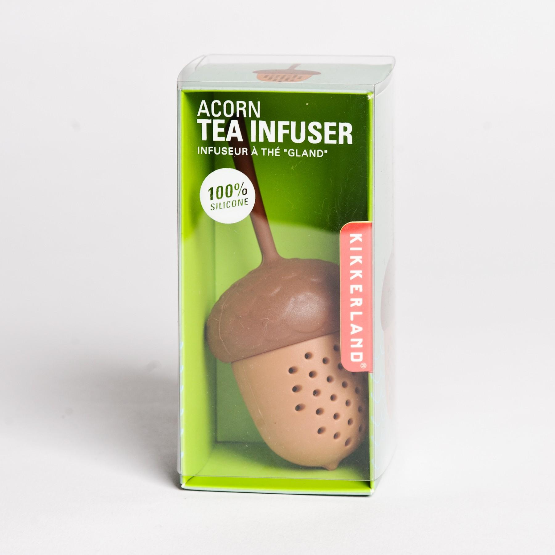 tea-infuser-acorn-4