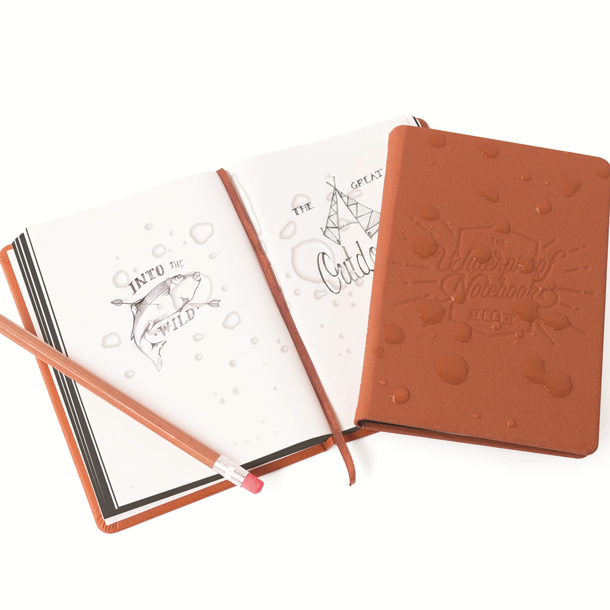 waterproof-notebook-4