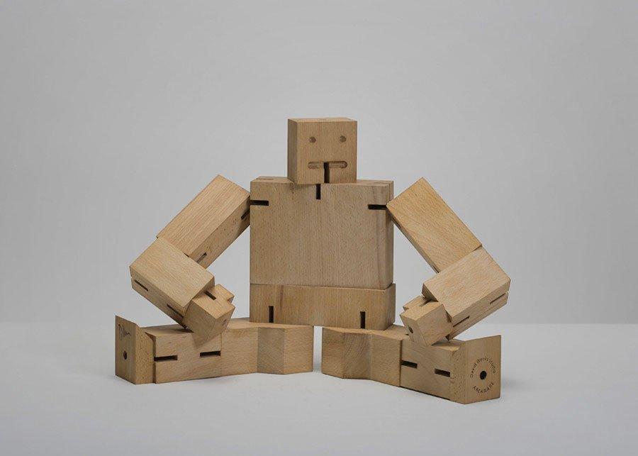 cubebot-extra-large-3