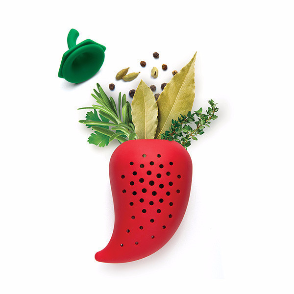 chill-herb-infuser-1
