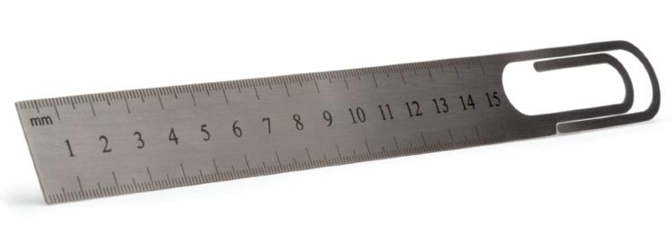 cliptip-ruler-1