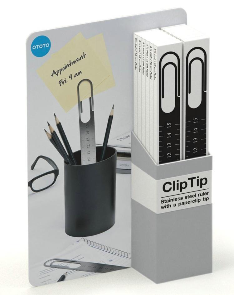 cliptip-ruler-2