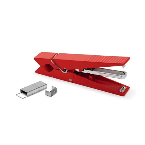 paper-peg-stapler-red