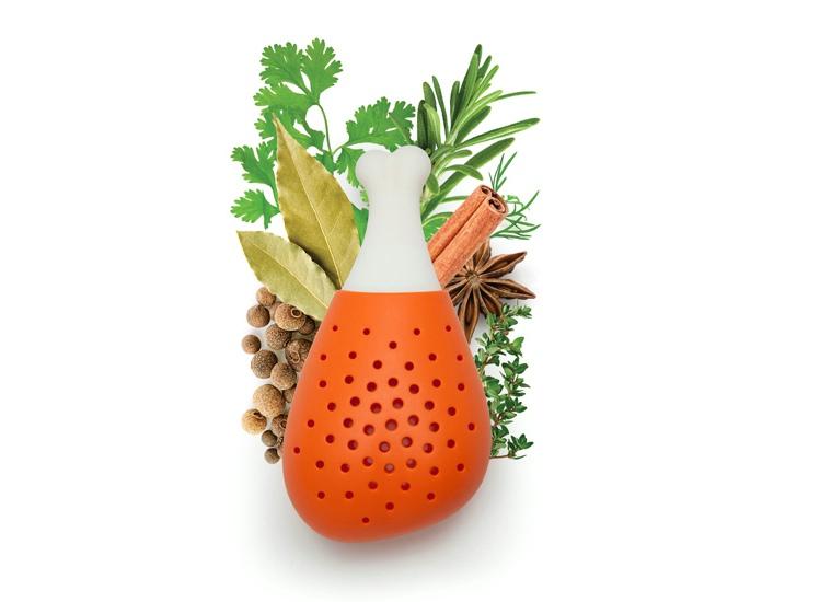 pulke-herb-infuser-3