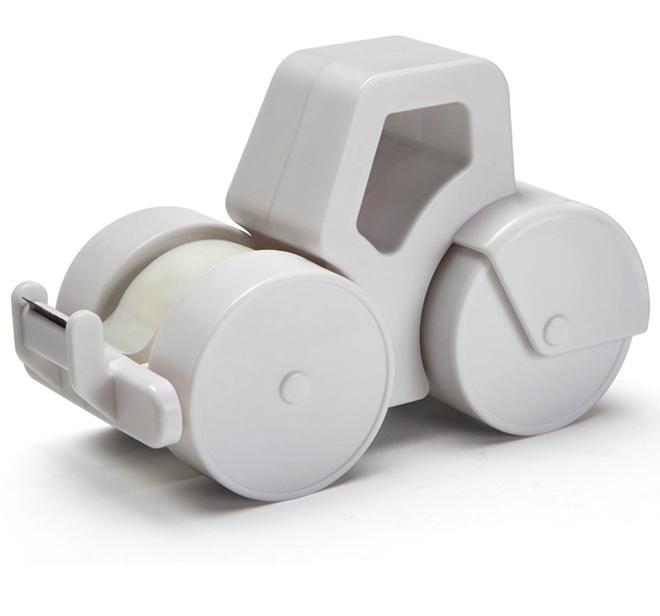 roller-tape-3