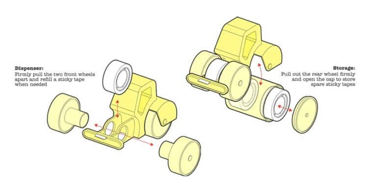 roller-tape-5