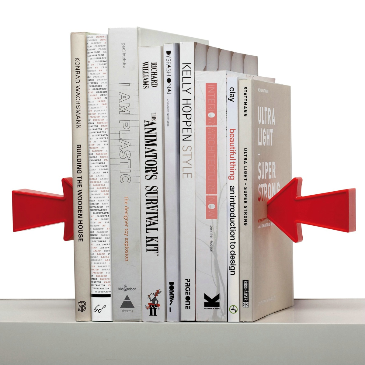 arrow-bookend-1