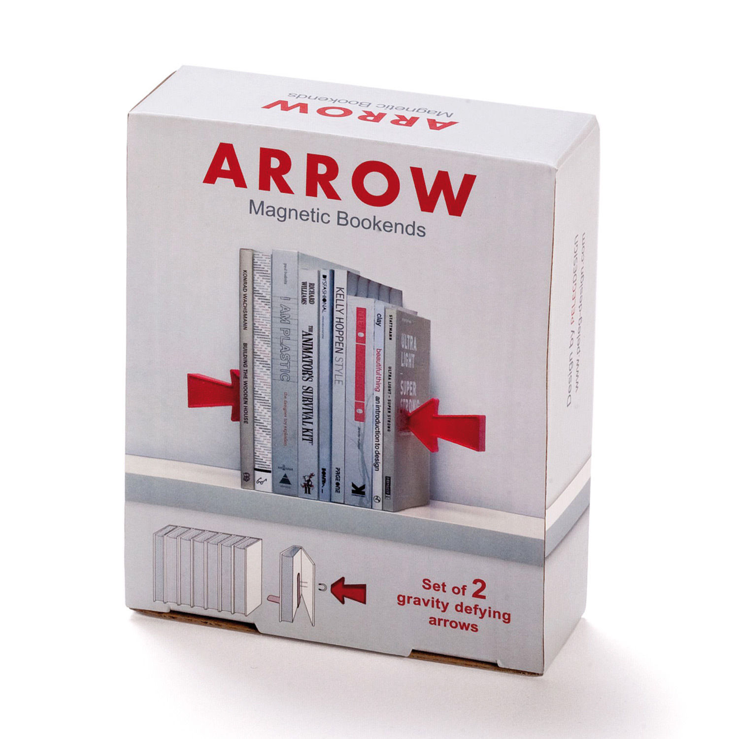 arrow-bookend-4