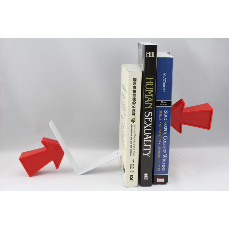 arrow-bookend-6