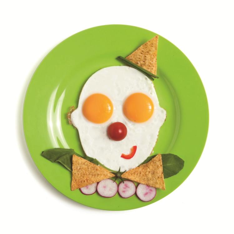 eggs-shaper-6